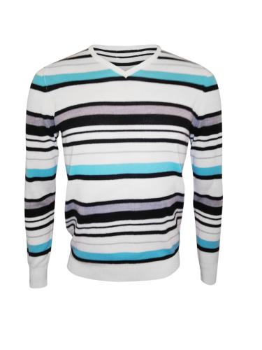Pull Owk - taille M
