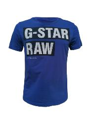 Tee shirt G Star - taille L
