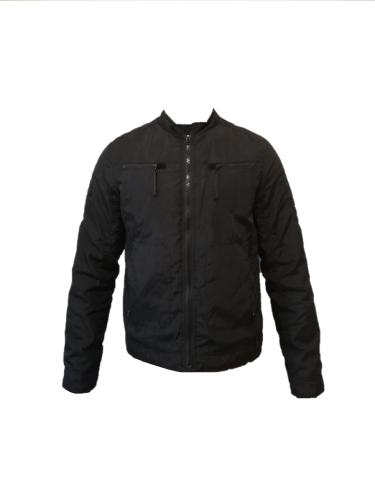 Veste Teddy Smith - taille L