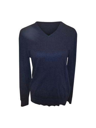 Pull Cyrillus - taille S