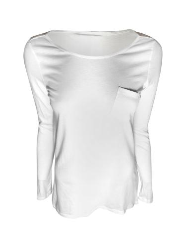 Tee shirt K.Woman - taille 42/44