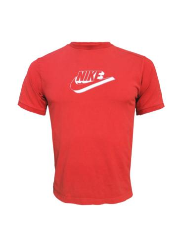 Tee shirt Nike - taille L