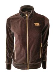 Gilet Airness - taille M