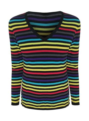 Pull Little Marcel - taille L