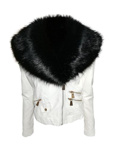 Veste Orcelly - taille M