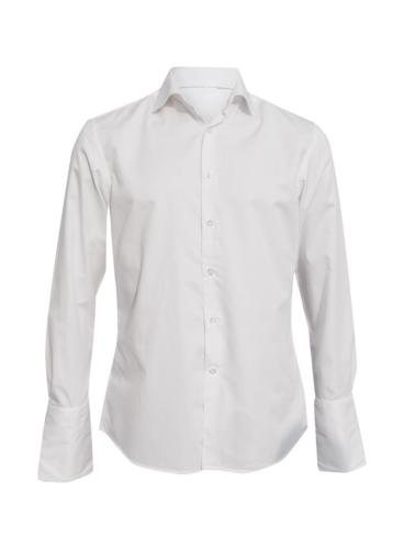 Chemise Loding - taille 3