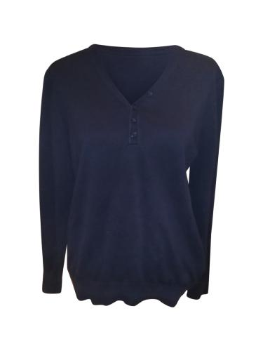 Pull Cyrillus - taille M