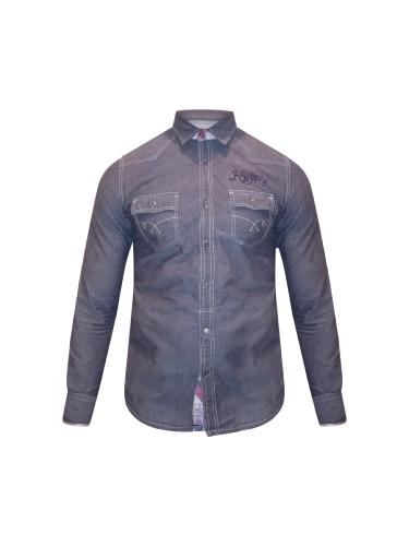 Chemise Kaporal - taille M