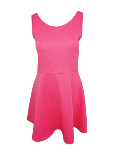 Robe H&M - Taille 40