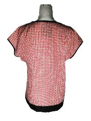 Tee shirt Tex - taille L