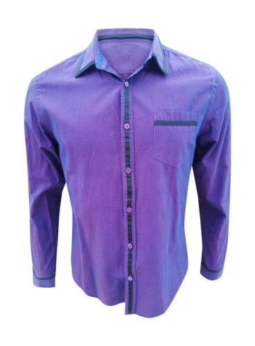 Chemise Asos - taille M