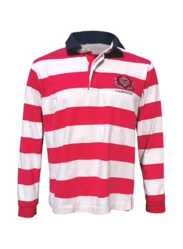 Pull Cambridge - taille XL
