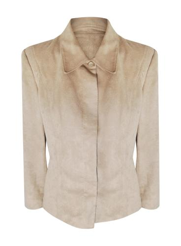 Veste Armand Thierry - taille 42