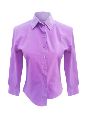 Chemise Caroll - taille 38