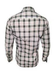 Chemise Olly Gan - taille 3