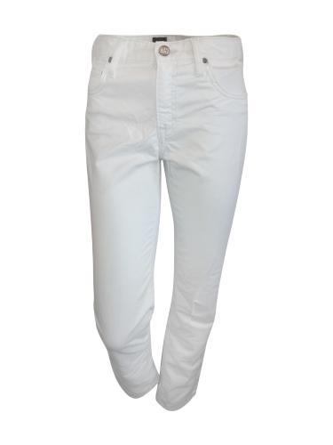 Jean Lee Cooper - taille W27 L31