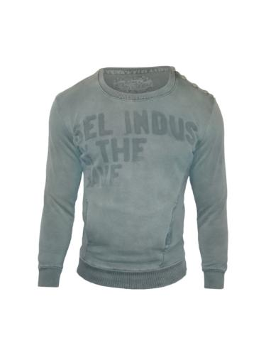 Pull Diesel - taille XS