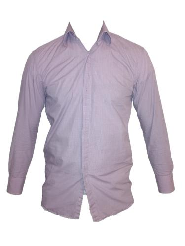 Chemise Pierre Cardin - taille M