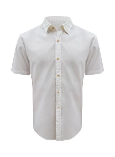 Chemise Quiksilver - taille M