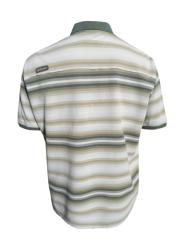 Polo Oxbow - Taille L