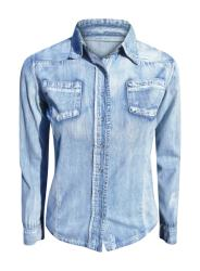 Chemise Texto - taille 36