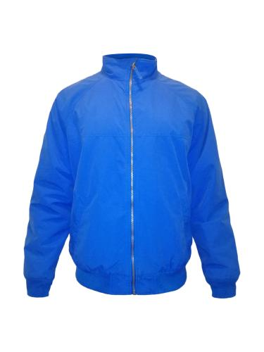 Manteau Land's end - taille L