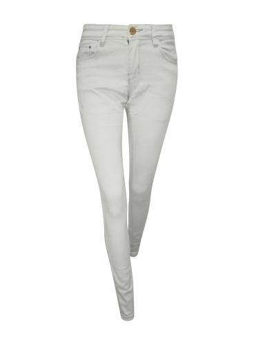 Pantalon R.Display - taille 36