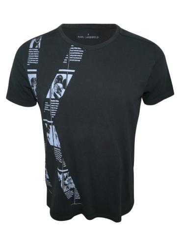 Tee shirt Karl Lagerfeld - taille 50
