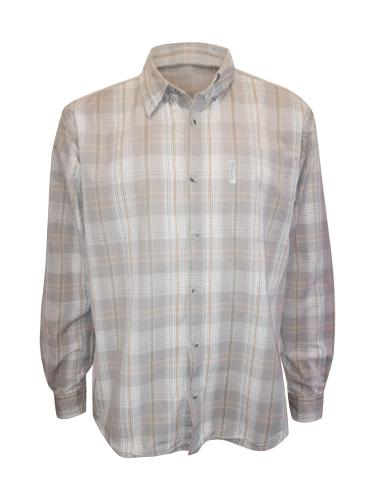 Chemise Columbia - taille XL