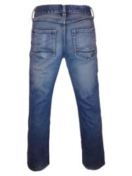 Jean Rip Curl - taille 40