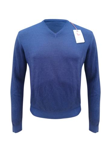 Pull Gran Sasso - taille 48