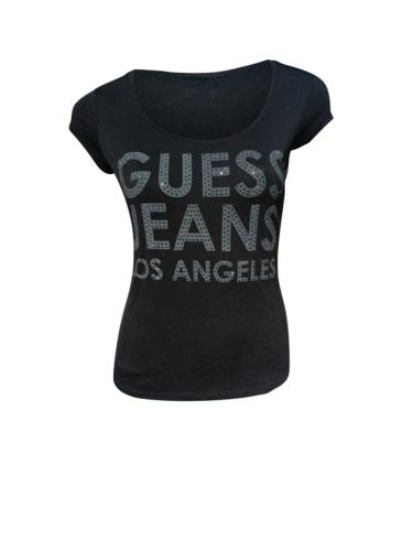 Tee shirt Guess - taille L