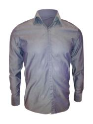 Chemise Pierre cardin - taille S