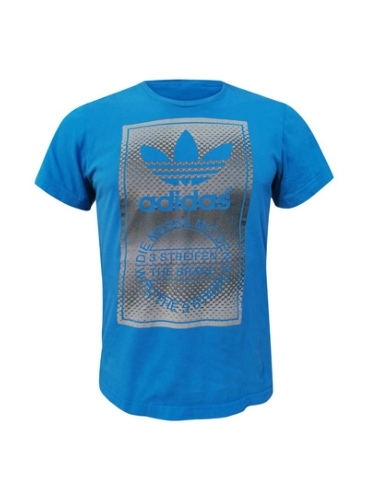 Tee shirt Adidas - taille M