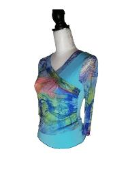 Tee shirt Jennyfer - taille M