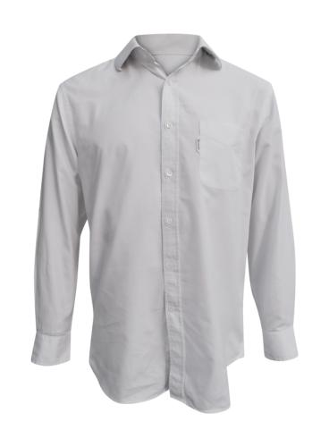 Chemise Façonnable - taille 40