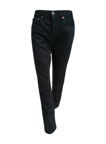 Jean Levi's 534 02 t taille 38