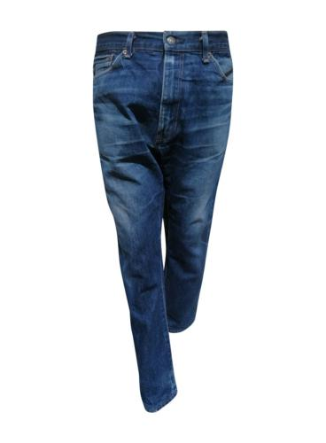 Jean Levi's 505 - taille 48