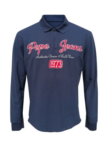 Pull Pepe Jean's - taille XL