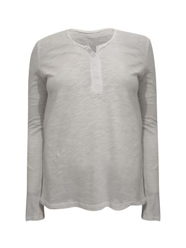 Tee shirt Sud Express - taille M
