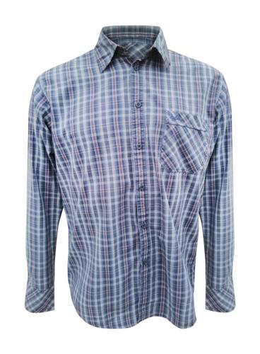 Chemise Lee Cooper - taille L