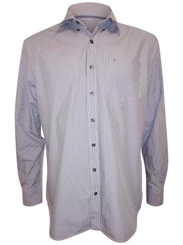 Chemise Westburry - taille L