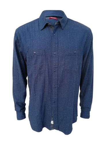 Chemise Lee Cooper - taille XL