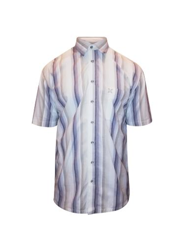 Chemise Oxbow - taille XL