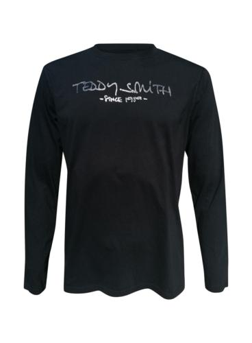 Tee shirt Teddy Smith - taille L