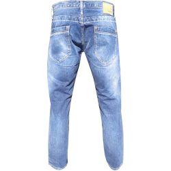 Pepe Jeans - taille 44