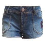 Short Creeks - taille 38
