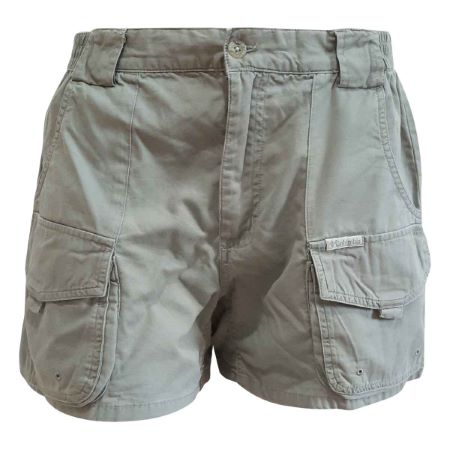 Short Columbia - taille 44