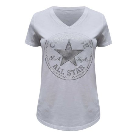 Tee shirt Converse - taille M