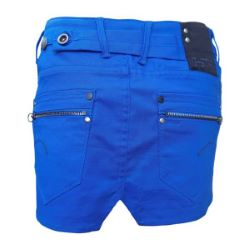 Jupe G Star - Taille 36